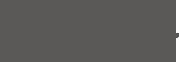 decibel organizasyon footer logo